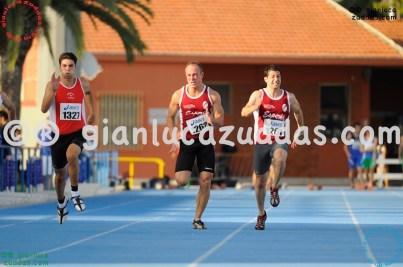 CDS II Fase Regionale, Cagliari, 9 luglio 2011 236