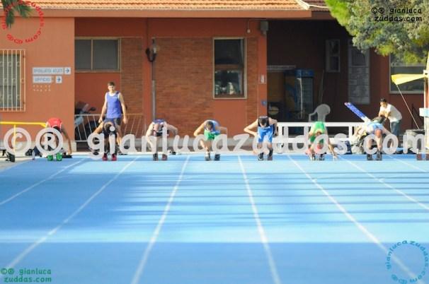 CDS II Fase Regionale, Cagliari, 9 luglio 2011 245