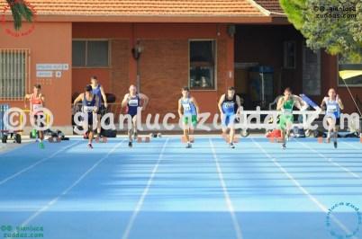 CDS II Fase Regionale, Cagliari, 9 luglio 2011 251