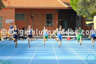 CDS II Fase Regionale, Cagliari, 9 luglio 2011 259