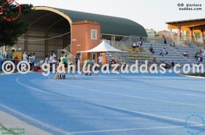 CDS II Fase Regionale, Cagliari, 9 luglio 2011 273