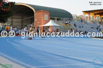 CDS II Fase Regionale, Cagliari, 9 luglio 2011 274