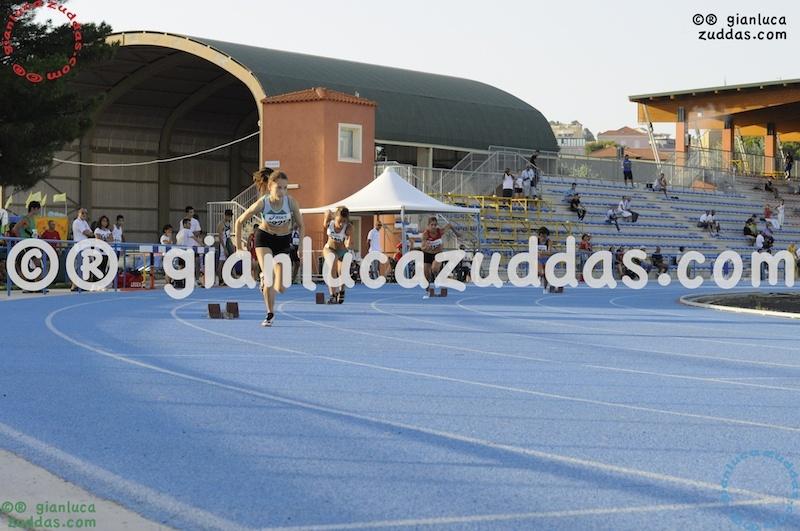 CDS II Fase Regionale, Cagliari, 9 luglio 2011 276