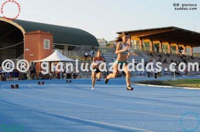 CDS II Fase Regionale, Cagliari, 9 luglio 2011 285