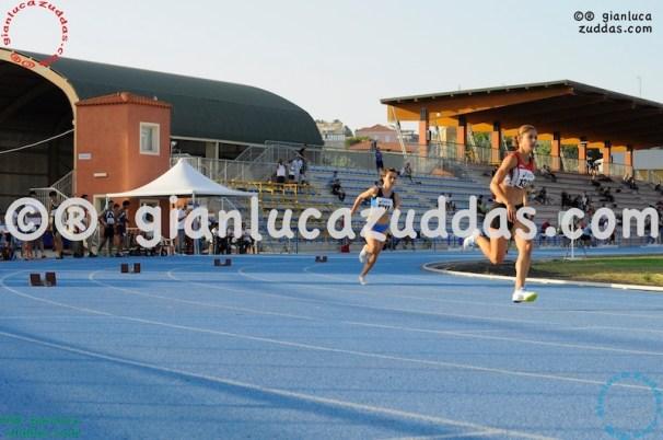 CDS II Fase Regionale, Cagliari, 9 luglio 2011 288