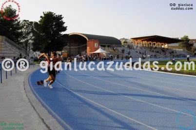 CDS II Fase Regionale, Cagliari, 9 luglio 2011 302