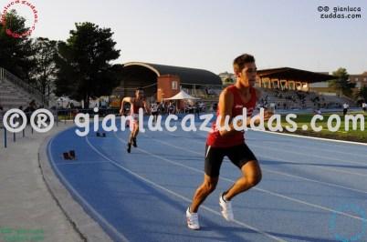 CDS II Fase Regionale, Cagliari, 9 luglio 2011 306