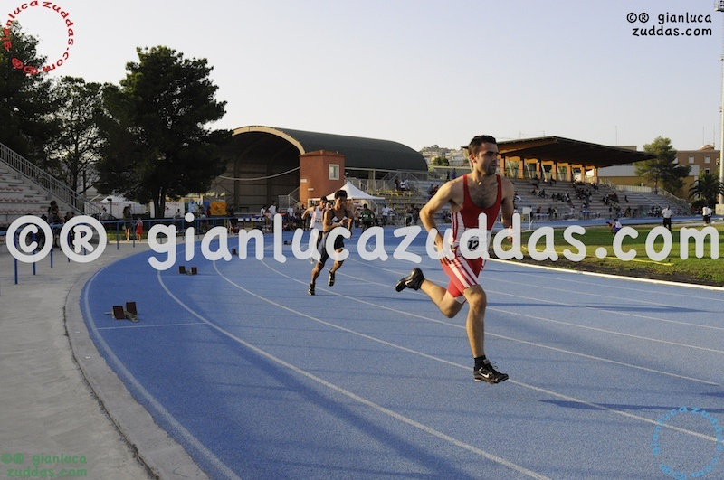 CDS II Fase Regionale, Cagliari, 9 luglio 2011 308