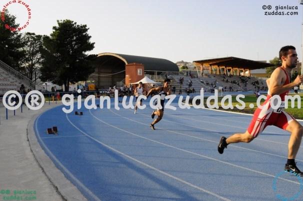 CDS II Fase Regionale, Cagliari, 9 luglio 2011 309