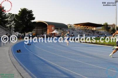 CDS II Fase Regionale, Cagliari, 9 luglio 2011 315
