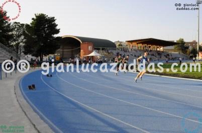 CDS II Fase Regionale, Cagliari, 9 luglio 2011 317