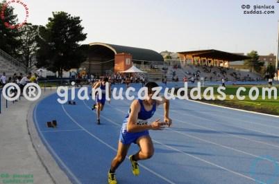 CDS II Fase Regionale, Cagliari, 9 luglio 2011 339