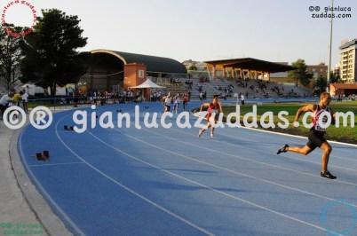 CDS II Fase Regionale, Cagliari, 9 luglio 2011 350