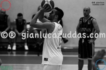Olimpia Cagliari vs Valentina's Bottegone, 61-52, 22 ottobre 2011 084