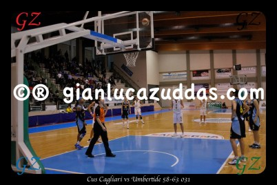 Cus Cagliari vs Umbertide 58-63 031