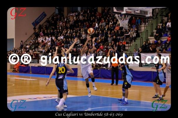 Cus Cagliari vs Umbertide 58-63 069