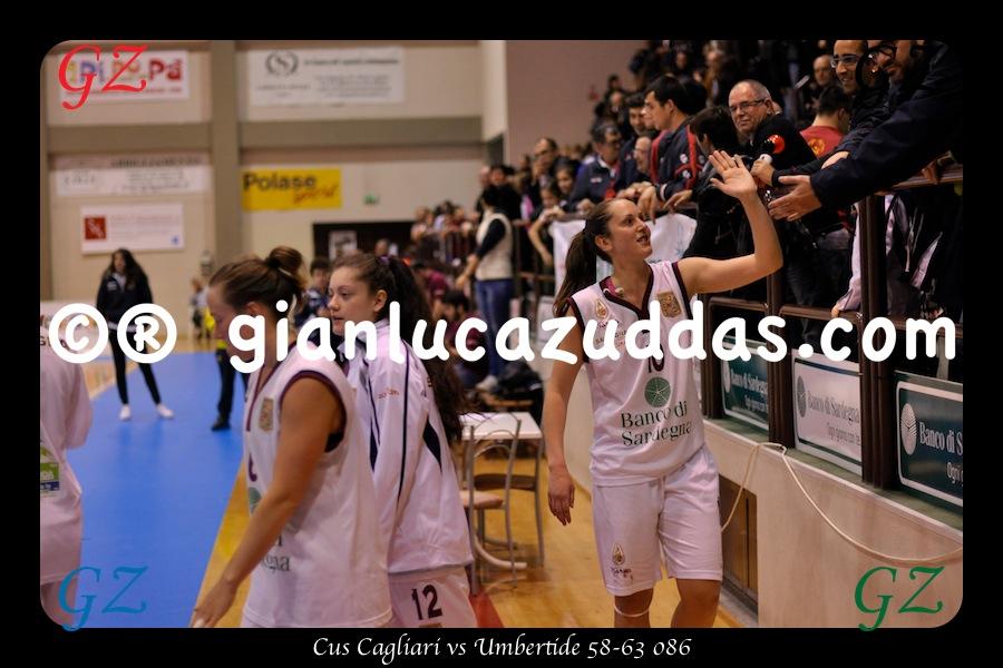 Cus Cagliari vs Umbertide 58-63 086