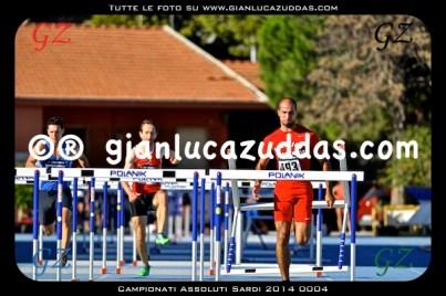 Campionati Assoluti Sardi 2014 0004