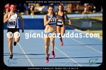 Campionati Assoluti Sardi 2014 0019