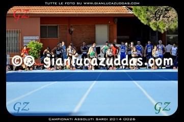 Campionati Assoluti Sardi 2014 0026
