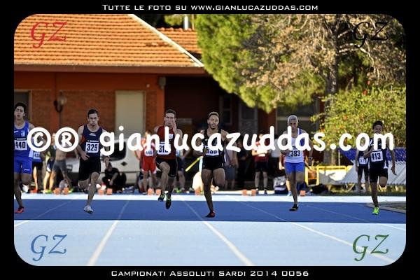 Campionati Assoluti Sardi 2014 0056
