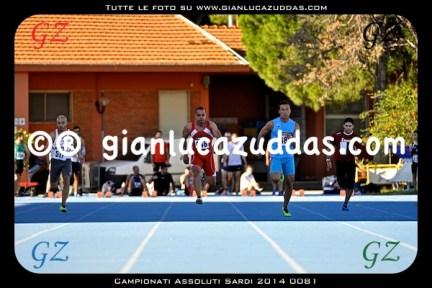 Campionati Assoluti Sardi 2014 0081