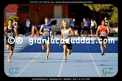Campionati Assoluti Sardi 2014 0105