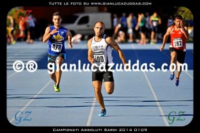 Campionati Assoluti Sardi 2014 0109