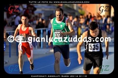 Campionati Assoluti Sardi 2014 0110