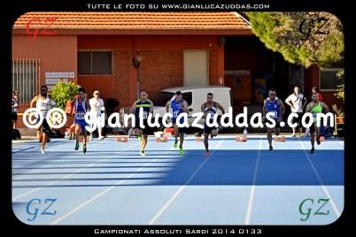 Campionati Assoluti Sardi 2014 0133