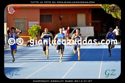 Campionati Assoluti Sardi 2014 0137