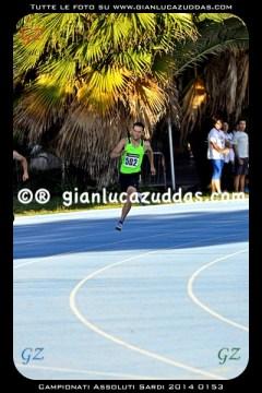 Campionati Assoluti Sardi 2014 0153