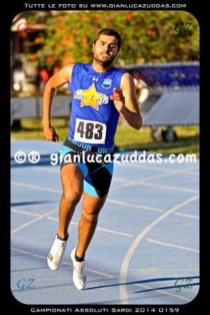 Campionati Assoluti Sardi 2014 0159