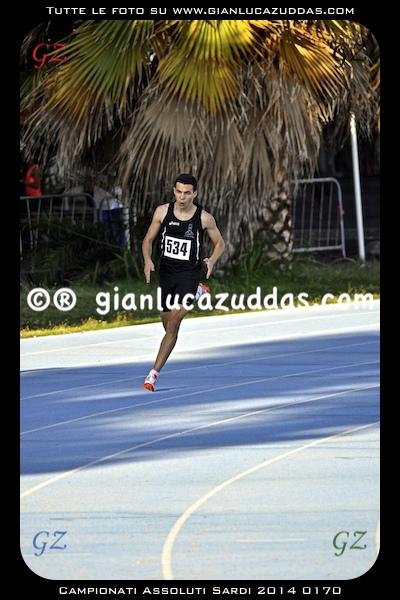 Campionati Assoluti Sardi 2014 0170