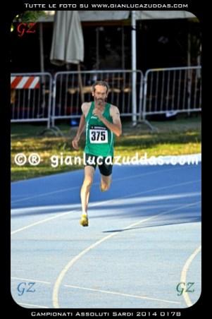 Campionati Assoluti Sardi 2014 0178