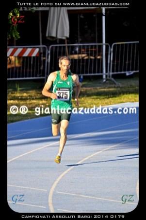 Campionati Assoluti Sardi 2014 0179