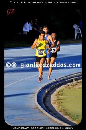 Campionati Assoluti Sardi 2014 0237