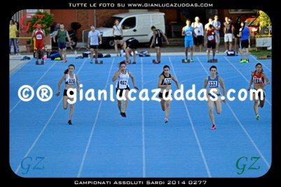 Campionati Assoluti Sardi 2014 0277