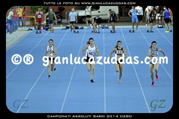 Campionati Assoluti Sardi 2014 0280