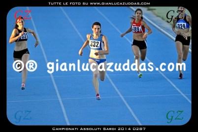 Campionati Assoluti Sardi 2014 0287