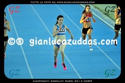 Campionati Assoluti Sardi 2014 0289
