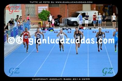 Campionati Assoluti Sardi 2014 0299