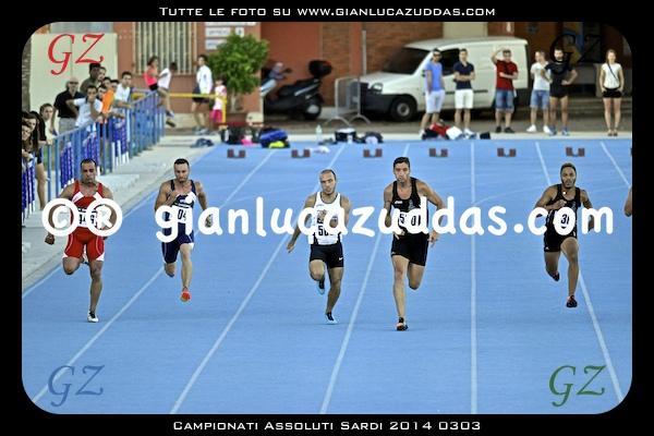 Campionati Assoluti Sardi 2014 0303