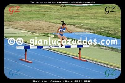 Campionati Assoluti Sardi 2014 0321