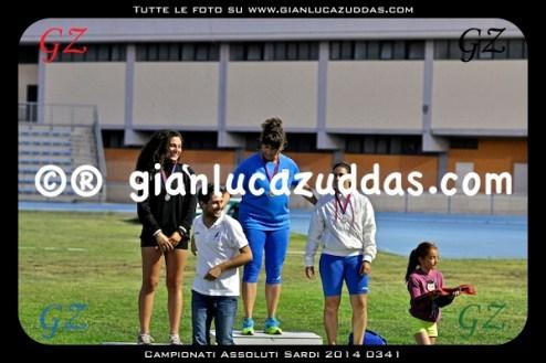Campionati Assoluti Sardi 2014 0341