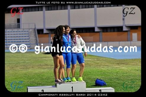 Campionati Assoluti Sardi 2014 0342