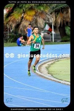Campionati Assoluti Sardi 2014 0431