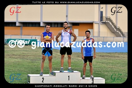Campionati Assoluti Sardi 2014 0435
