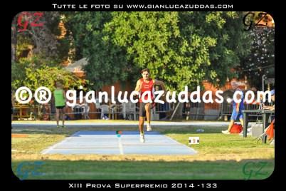 XIII Prova Superpremio 2014 -133