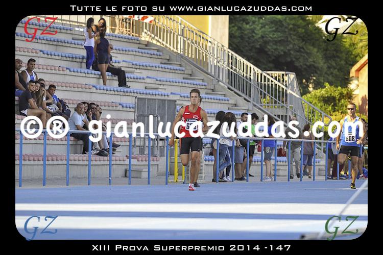 XIII Prova Superpremio 2014 -147